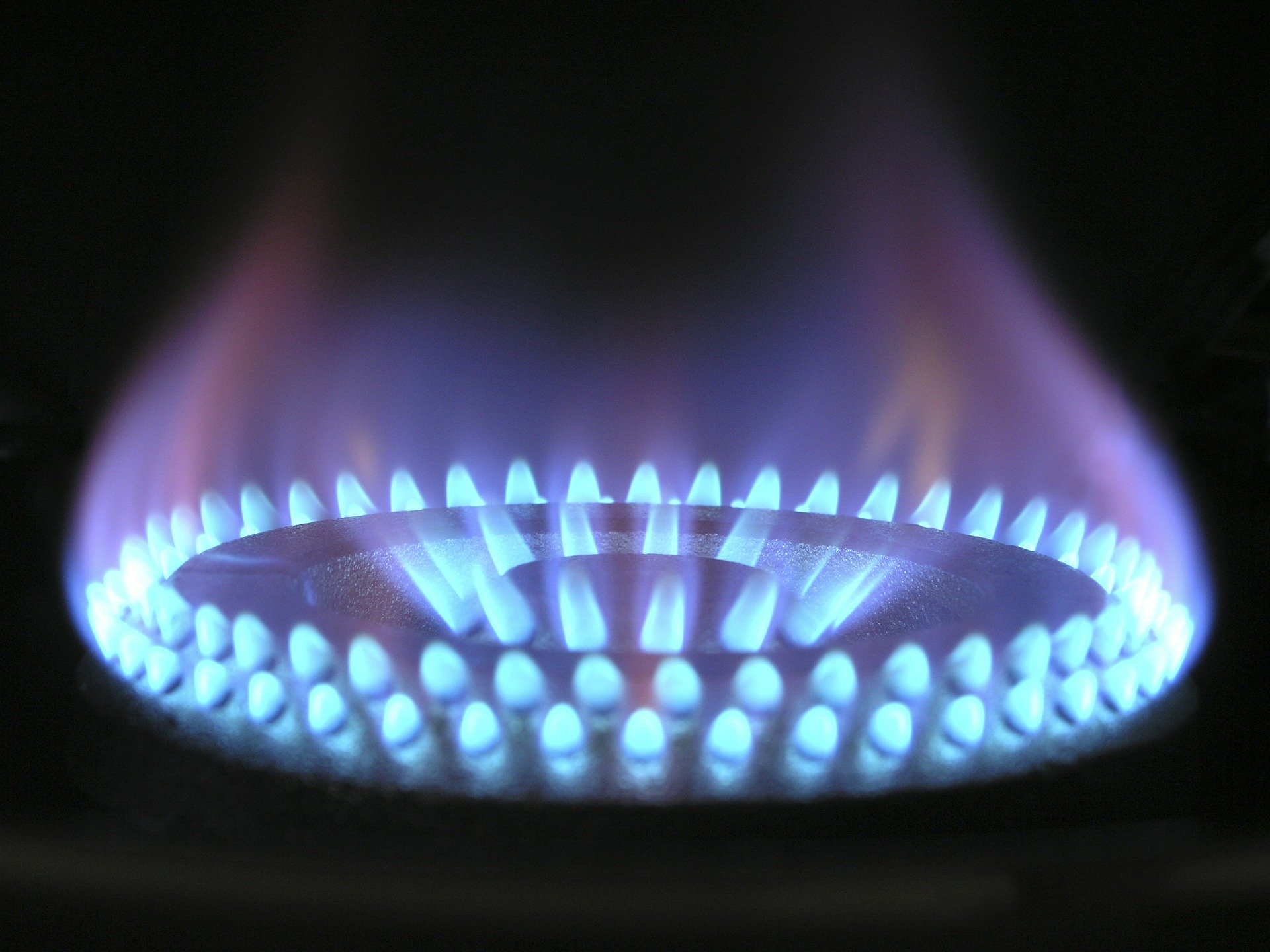 Landlords – How Gas Safe Is Your Rental Property?